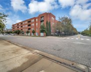 230 Nat Turner Boulevard Unit 3001, Newport News Midtown East image