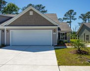 1803 Berkley Village Loop, Myrtle Beach image