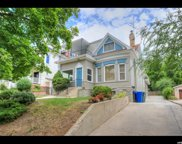324 L St, Salt Lake City image
