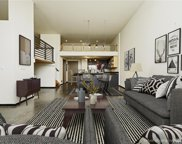4422 Bagley Ave N Unit 210, Seattle image