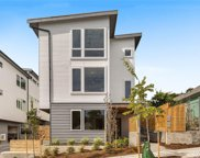 4816 S Holly St Unit A, Seattle image