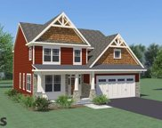 166 Apple View Drive, State College image