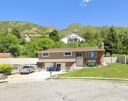 555 S Cherry Ln, Fruit Heights image