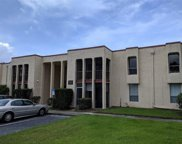 546 Orange Drive, Apt 13 Drive Unit 13, Altamonte Springs image
