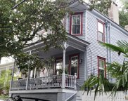206 Ann Street, Wilmington image