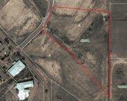 2103 Gulfstream Lot 2, Prescott image