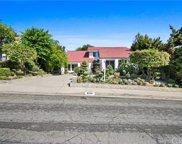 16529     Abascal Drive, Hacienda Heights image