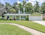 112 Tierra Circle, Ormond Beach image