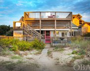 4707 S Virginia Dare Trail, Nags Head image