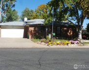 2639 49th Court, Greeley image