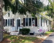 13 Druid Hill Avenue, Wakefield, Massachusetts image