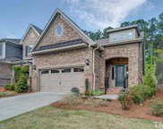 624 Angelica Circle, Cary image