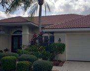 1134 SW Greenbriar Cove, Port Saint Lucie image