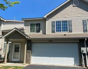 5454 Bryce Avenue, Inver Grove Heights image