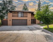 7609 Vicky Avenue, West Hills image
