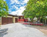 509 Halela Street, Oahu image