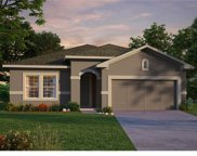 13303 Serene Valley Drive, Clermont image
