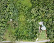 Lot 9 Clearview Dr, Newport image