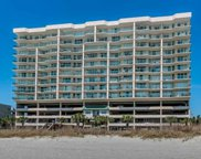1003 S Ocean Blvd. Unit 1201, North Myrtle Beach image