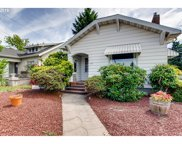 5630 SE 52ND  AVE, Portland image