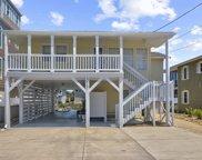 310 N 52nd Ave. N, North Myrtle Beach image