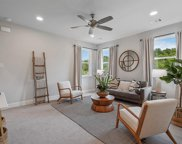 6318 Oakbend Circle, Fort Worth image