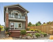 10032 44th Ave SW, Seattle image