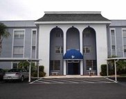 701 Poinsettia Road Unit 204, Clearwater image