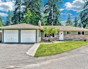 9119 NE 179th Place, Bothell image