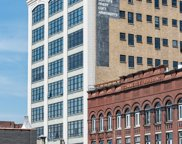 116 S Gay St Unit 305, Knoxville image