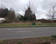 33301 Pacific Hwy S, Federal Way image