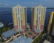 2743 1st  Street Unit 504, Fort Myers image