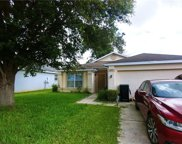 1243 Tyler Lake Circle, Orlando image
