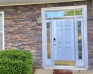 7562  Silver Arrow Drive, Charlotte image