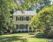 806 Temple Street, Raleigh image