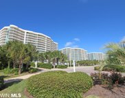 28103 Perdido Beach Blvd Unit B208, Orange Beach image