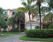2917 Tuscany Court Unit #303, Palm Beach Gardens image