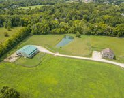 5551 Hathaway  Road, Clearcreek Twp. image