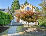4663 W 11th Avenue, Vancouver image