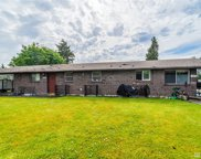 10804 10810 Davisson Road SW, Lakewood image