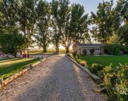 15597 Wagner Rd, Caldwell image