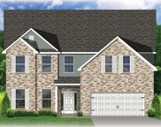 1630 Ridge Climber Rd, Knoxville image