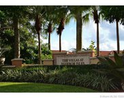 2207 Anchor Ct Unit #1805, Dania Beach image