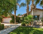 74628     Waterlily Circle, Palm Desert image