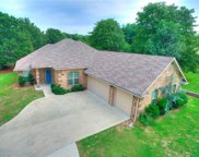 12533 SE 74th, Oklahoma City image
