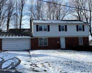 110 Woodside Dr, Clarks Summit image