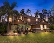 126 WORTHINGTON PKWY, Fruit Cove image
