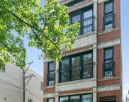 1155 W Eddy Street Unit #3, Chicago image