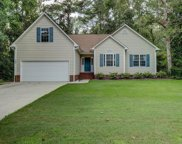 7205 Oyster Lane, Wilmington image