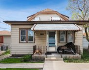 6736 West Forest Preserve Drive, Harwood Heights image